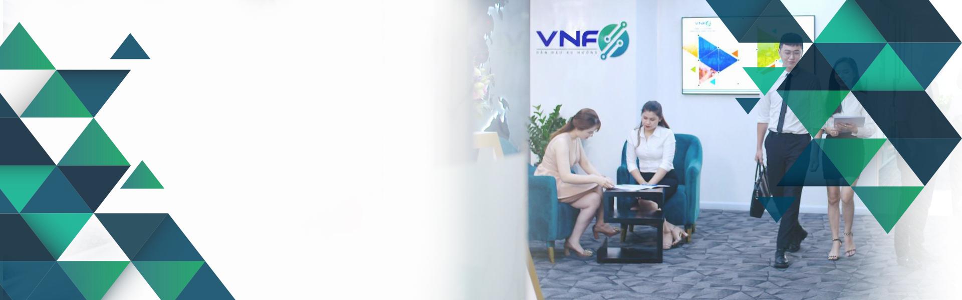 Tin tức VNF