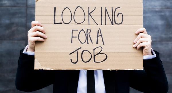 Các nhà đầu tư lo ngại về làn sóng thất nghiệp thứ 2 ở Mỹ do dịch bệnh