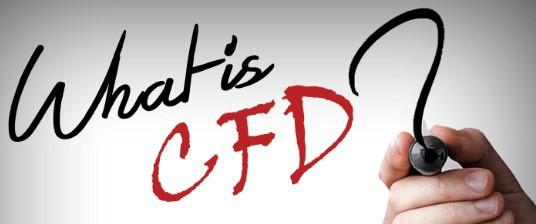 CFDs LÀ GÌ? CÁCH GIAO DỊCH CFDs?