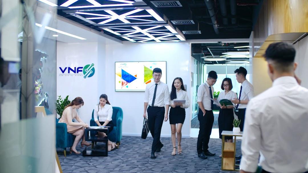 VNF luôn đồng hành và giải đáp các vấn đề về đầu tư của khách hàng